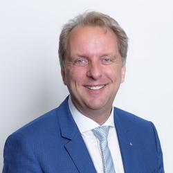 Pieter-Heeren