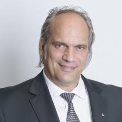 Robert-Prévost